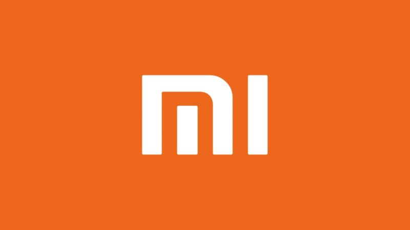 Xiaomi Mi 8 SE/9 SE/9 Lite and Mi 8 Lite/Max 3 Android 10 kernel source code now available