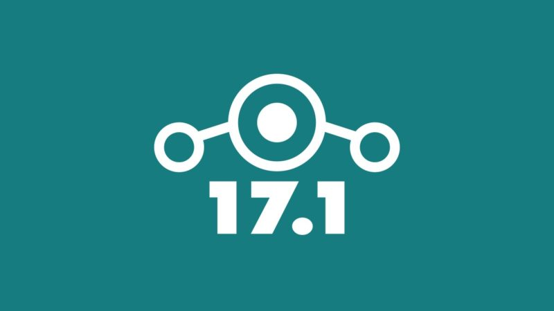 LineageOS 17.1 adds support for new OnePlus, Samsung, Xiaomi, and other devices following server hack
