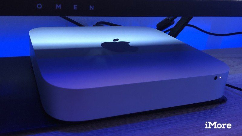 Give your old 2012 Mac Mini new life and use it in 2020