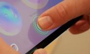 11-inch Samsung Galaxy Tab S7 won't have an in-display fingerprint sensor