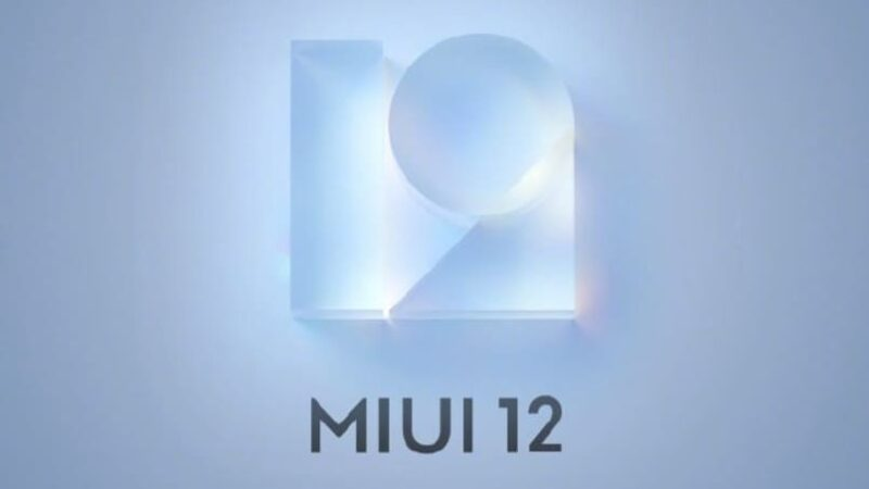 Xiaomi to launch MIUI 12 in India on August 12: Here is all you need to know
