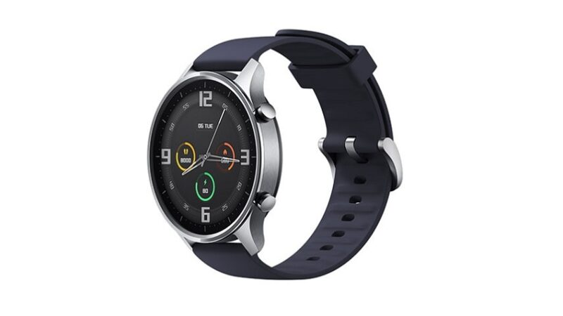 Xiaomi Mi Watch SE smartwatch teased for India, to bring large circular display and premium design