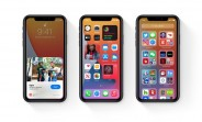 iOS 14 found to reset default apps after every reboot