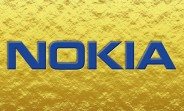 Nokia phones top Counterpoint's Trust Rankings: a mix of update speed and hardware durability