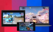 Facebook unveils game streaming service focused on free-to-play mobile games only