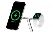 All hopes of Apple's AirPower charging mat are lost, yet again