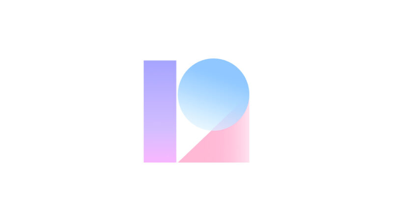 Download: MIUI 12 Closed Beta for Xiaomi and Redmi devices [Update: October 27 builds]