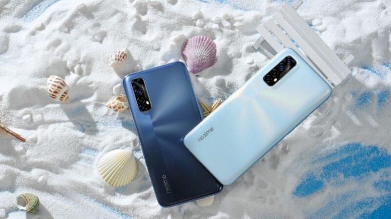 Xiaomi Mi 10T Pro vs Realme 7 Pro – Check Out Comparison of Price, Specs, Features, Camera, and Battery