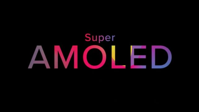 Xiaomi drops LCD for Super AMOLED on Redmi Note 10 series