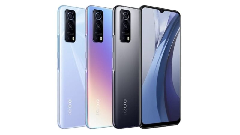 iQOO Z3 vs Xiaomi Mi 11X – Compare Latest Specifications Including Camera, Display, RAM, Processor, OS, Price in India, and Other Features