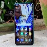 Redmi Note 10T 5G in photos: A decent affordable 5G package