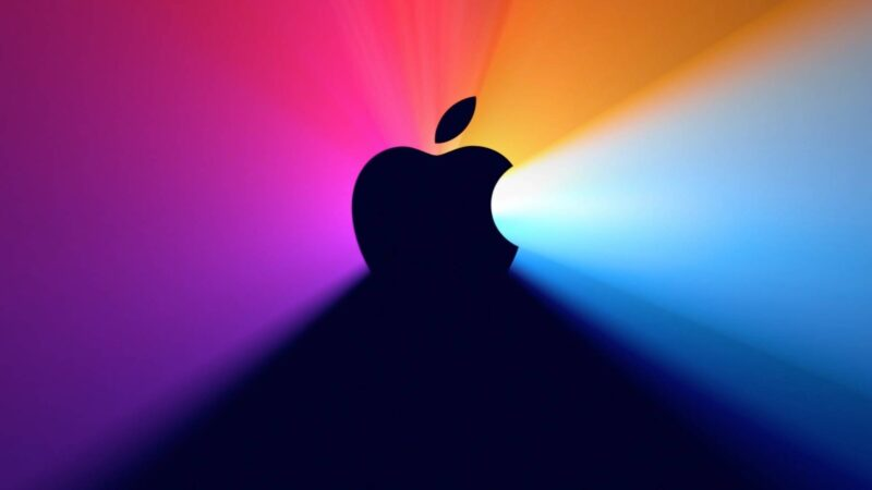 Apple posts Q3 earnings and delivers monster quarter with $81.43 billion in revenue