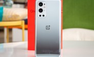 There won't be a OnePlus 9T or OnePlus 9T Pro, rumor has it
