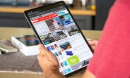 Samsung Galaxy Tab S8 Ultra rumored to launch alongside Galaxy S22 series