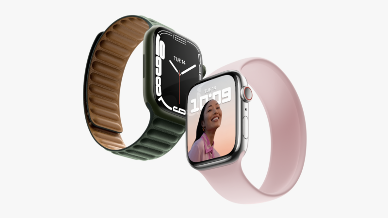8 ways to extend your Apple Watch battery life on any model