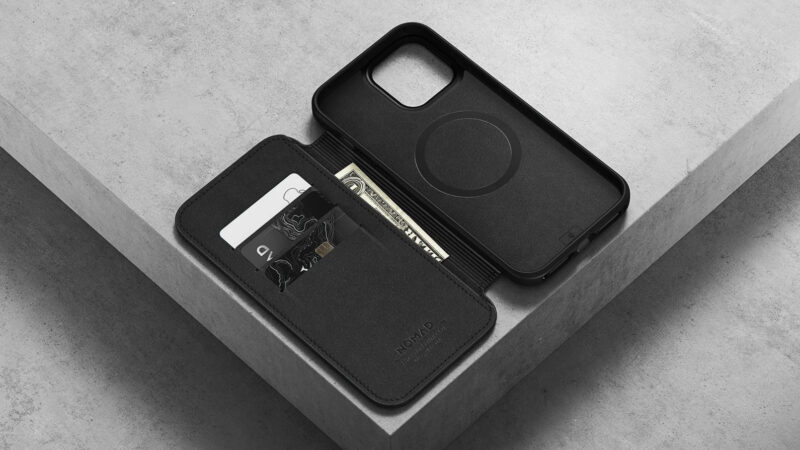 Best iPhone 13 cases: How to protect your shiny new iPhone